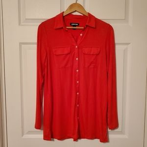4 for $25!  New w/o Tags Lands End Shirt